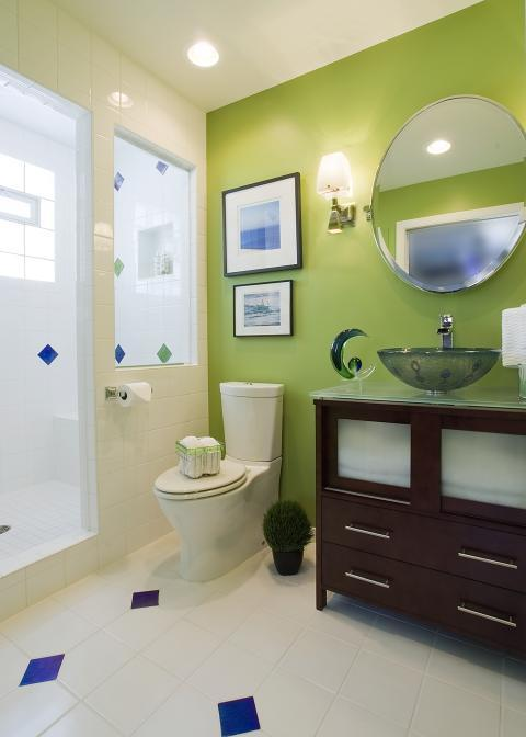 48 Small Bathroom Remodel Ideas 48 Updated Simple Updated Bathroom Designs