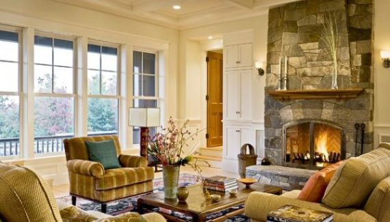 stone-fireplace-ideas