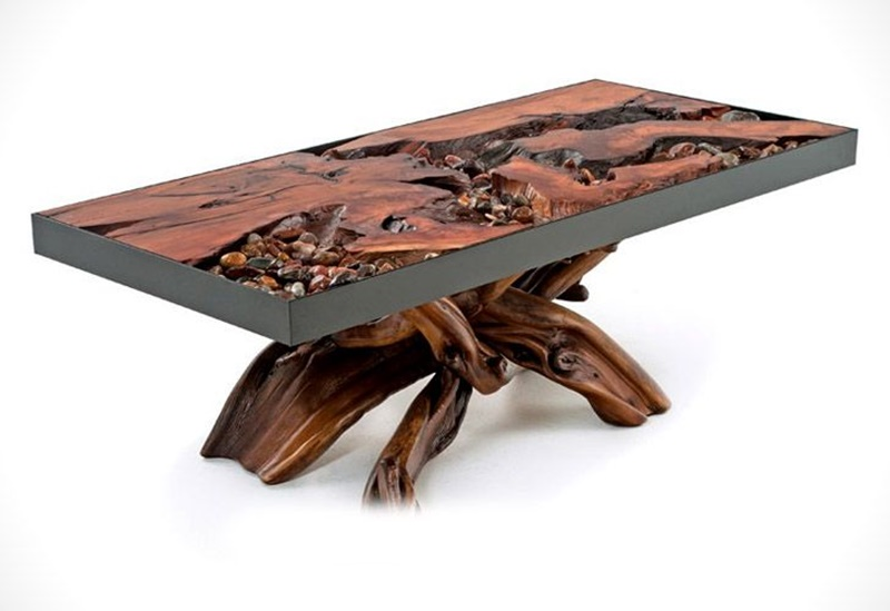 A Coffee Table In Your Living Room And Get Bogged Down With The Available Variety Market You Must Ask Yourself These Questions Which Can Ist