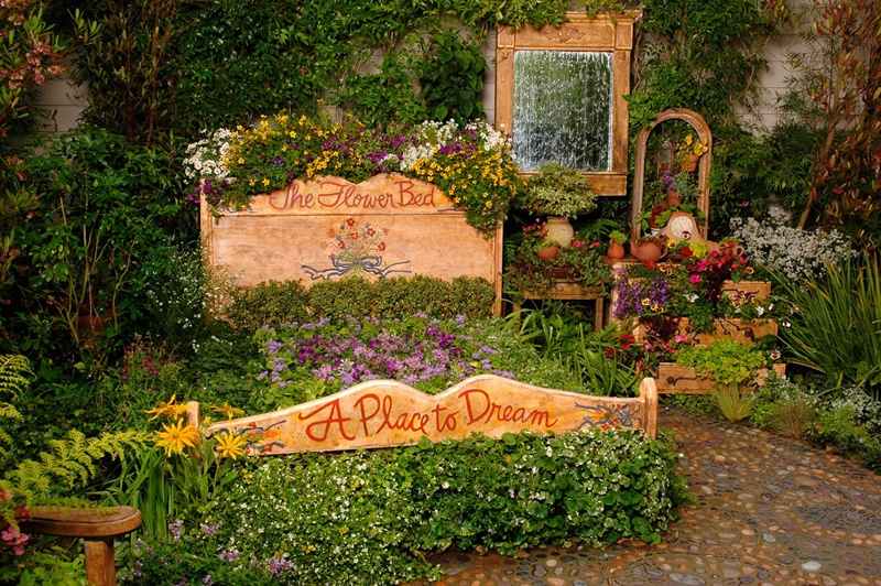 flower-bed-ideas