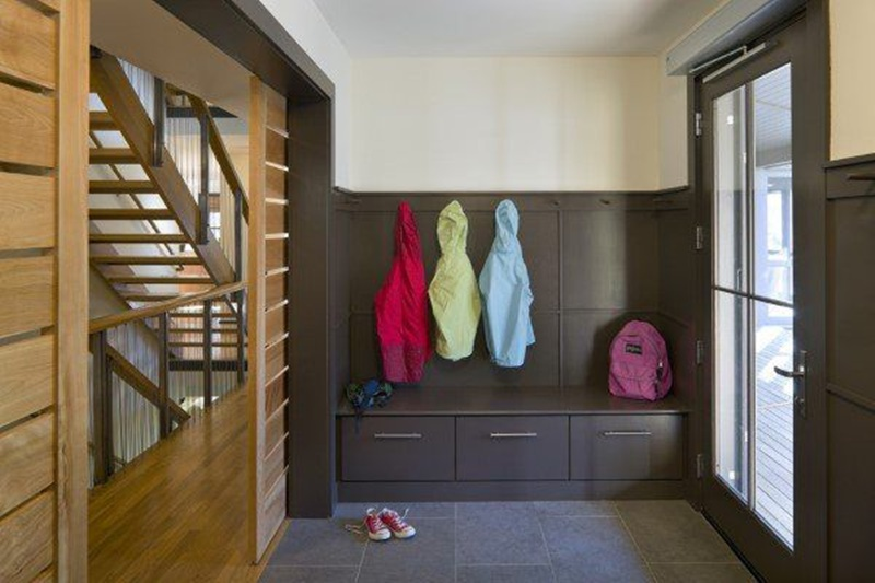 mudroom-ideas